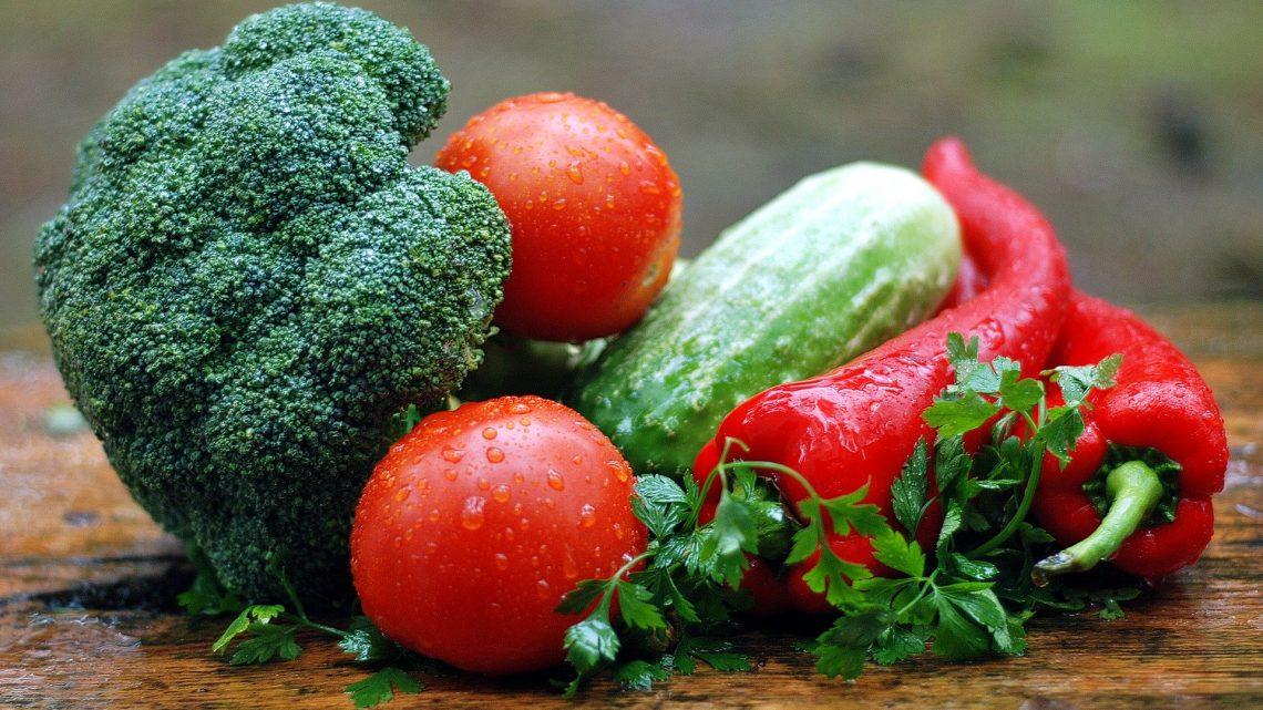 Een paar handige tips voor een gezond leven